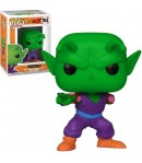 Pop Funko Piccolo - Dragonball Z