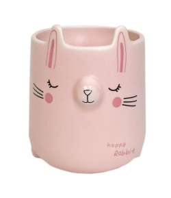 Caneca Happy Animals