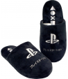 Chinelo Pantufa Playstation