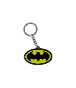 Chaveiro Metal Logo Batman