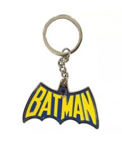 Chaveiro Metal Batman