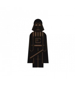 Adorno Star Wars Darth Vader